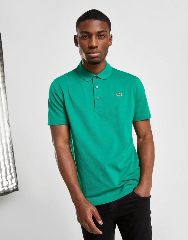 Hommejd Courtes Manches Lacoste Polo N8m0wn Sports Alligator NZn0wkP8OX