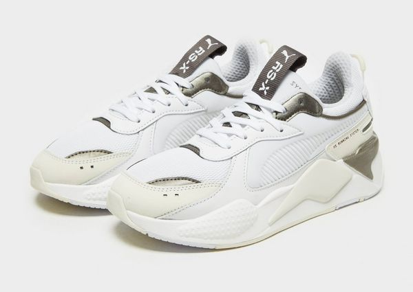 PUMA RS-X Trophy Junior  fbca800e6