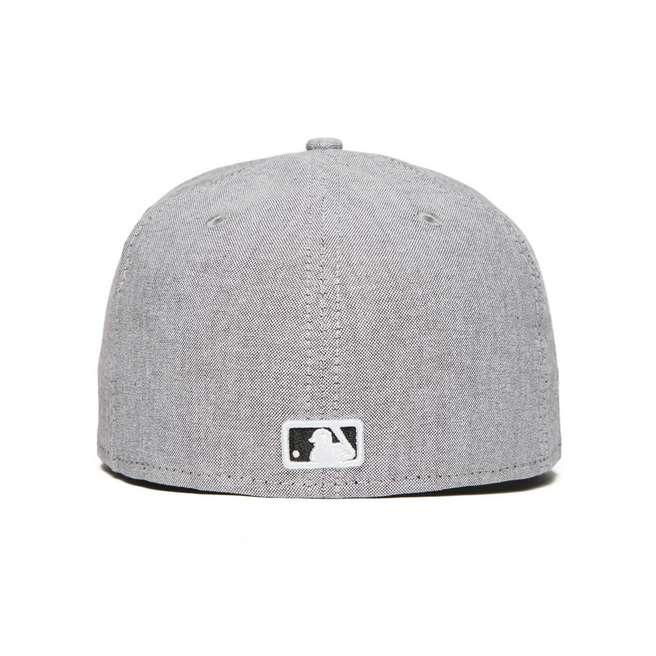 New Era MLB LA Dodgers 59FIFTY Fitted Cap