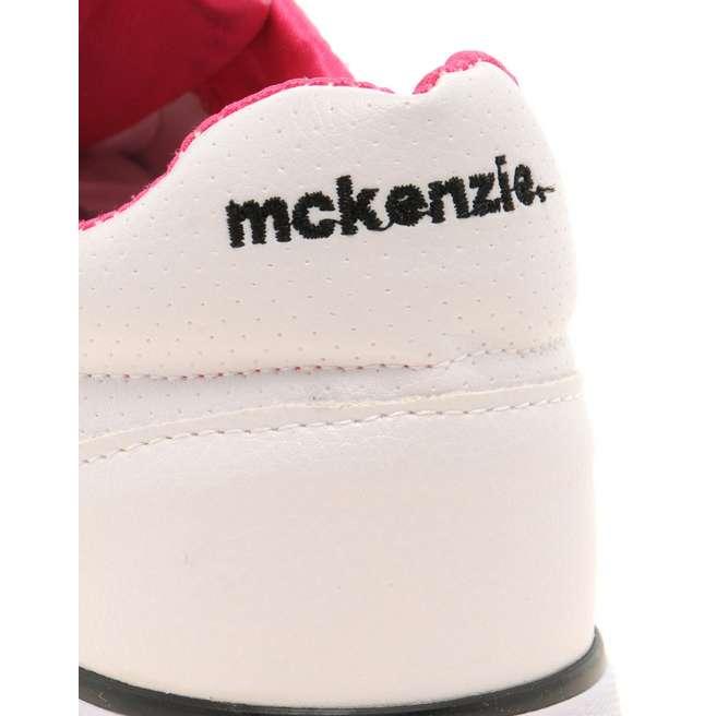 McKenzie Hyper 2 Junior