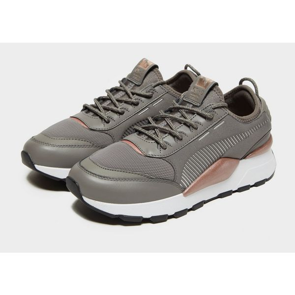 PUMA RS-0 Trophy Women's