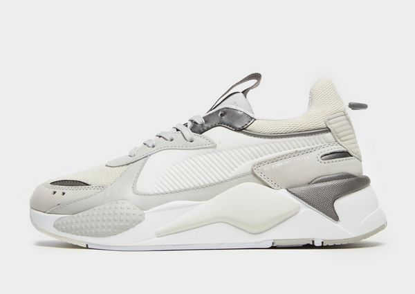 cee4aeb17e PUMA RS X Trophy Femme | JD Sports