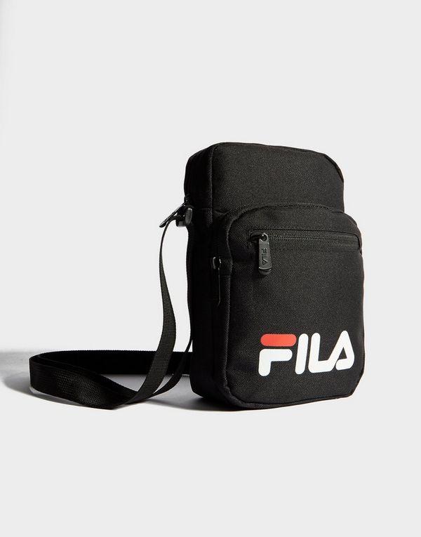 Fila Rizza Crossbody Bag