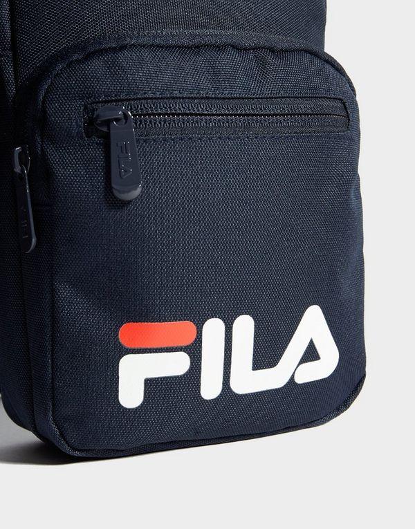 Fila Rizza Crossbody Bag  3dae414a9aff8
