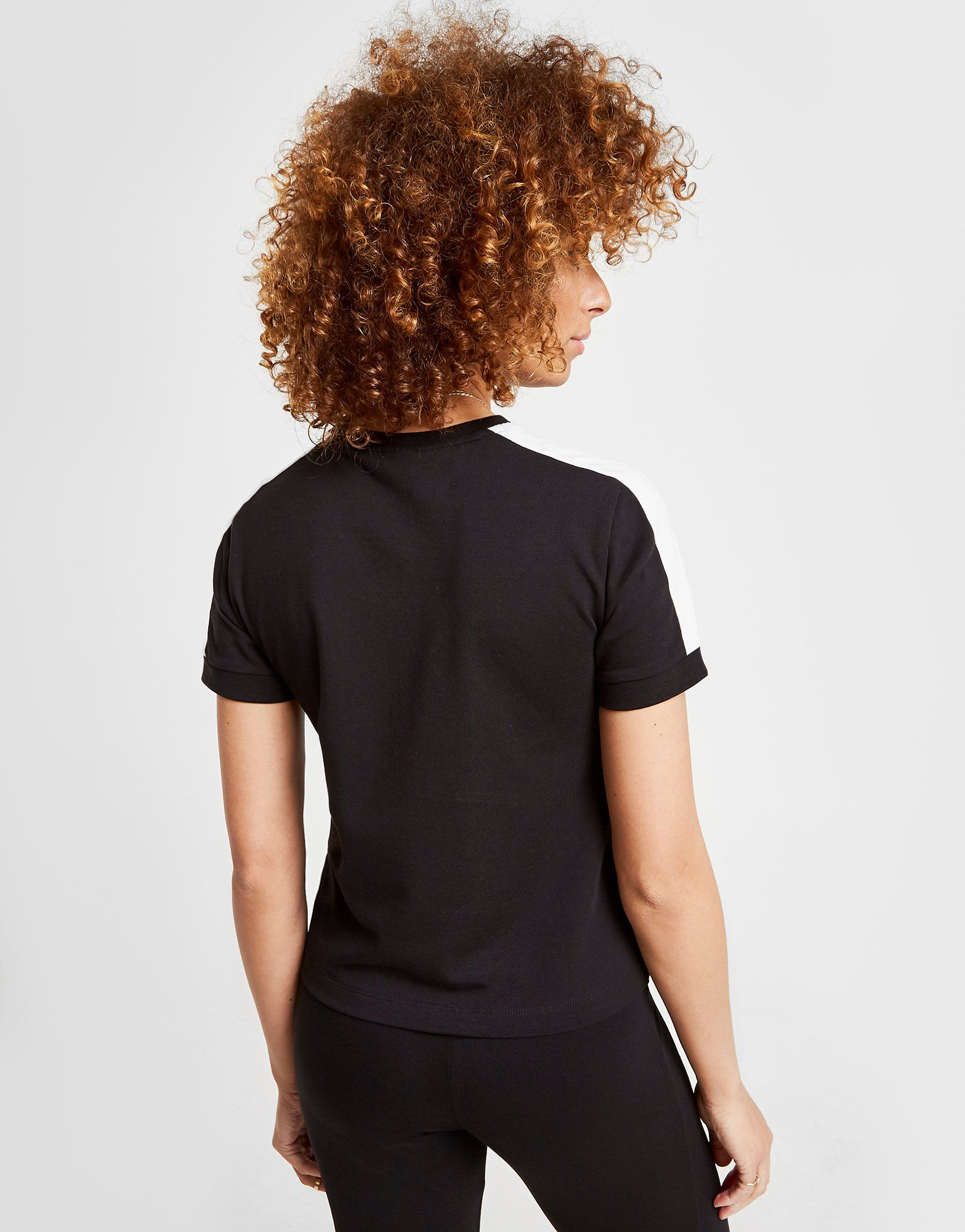 PUMA Essential Classic T-Shirt