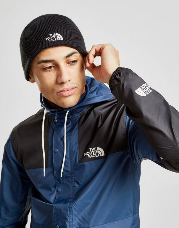The North Face Bones Beanie Hat  f1a394bed14