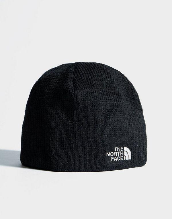 c05c8972071 The North Face Bones Beanie Hat