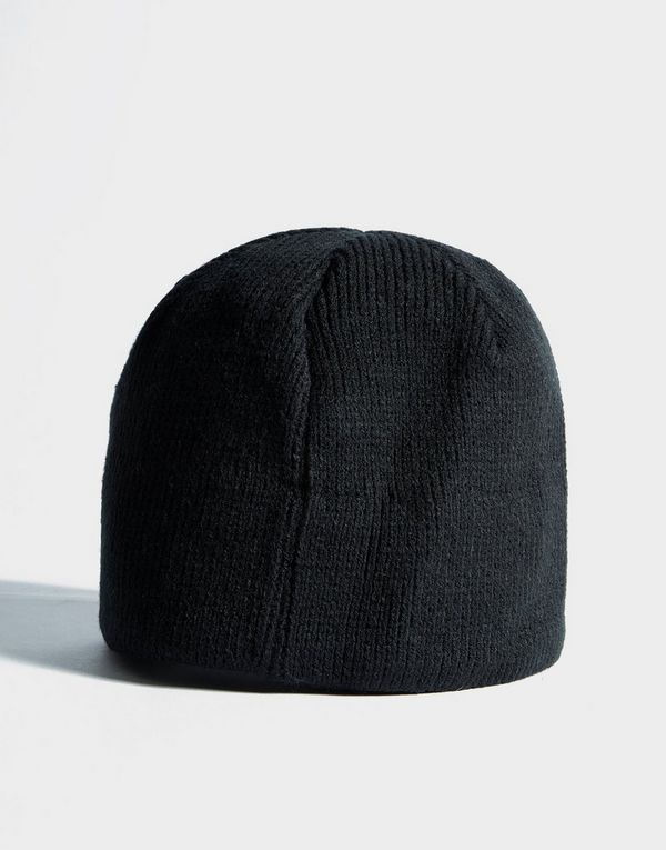 f365c3ff133a3 The North Face Bones Beanie Hat