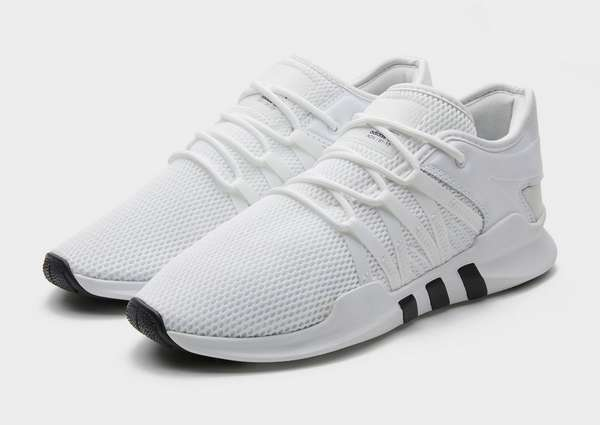 best authentic d7325 6805d ADIDAS EQT Racing ADV Womens