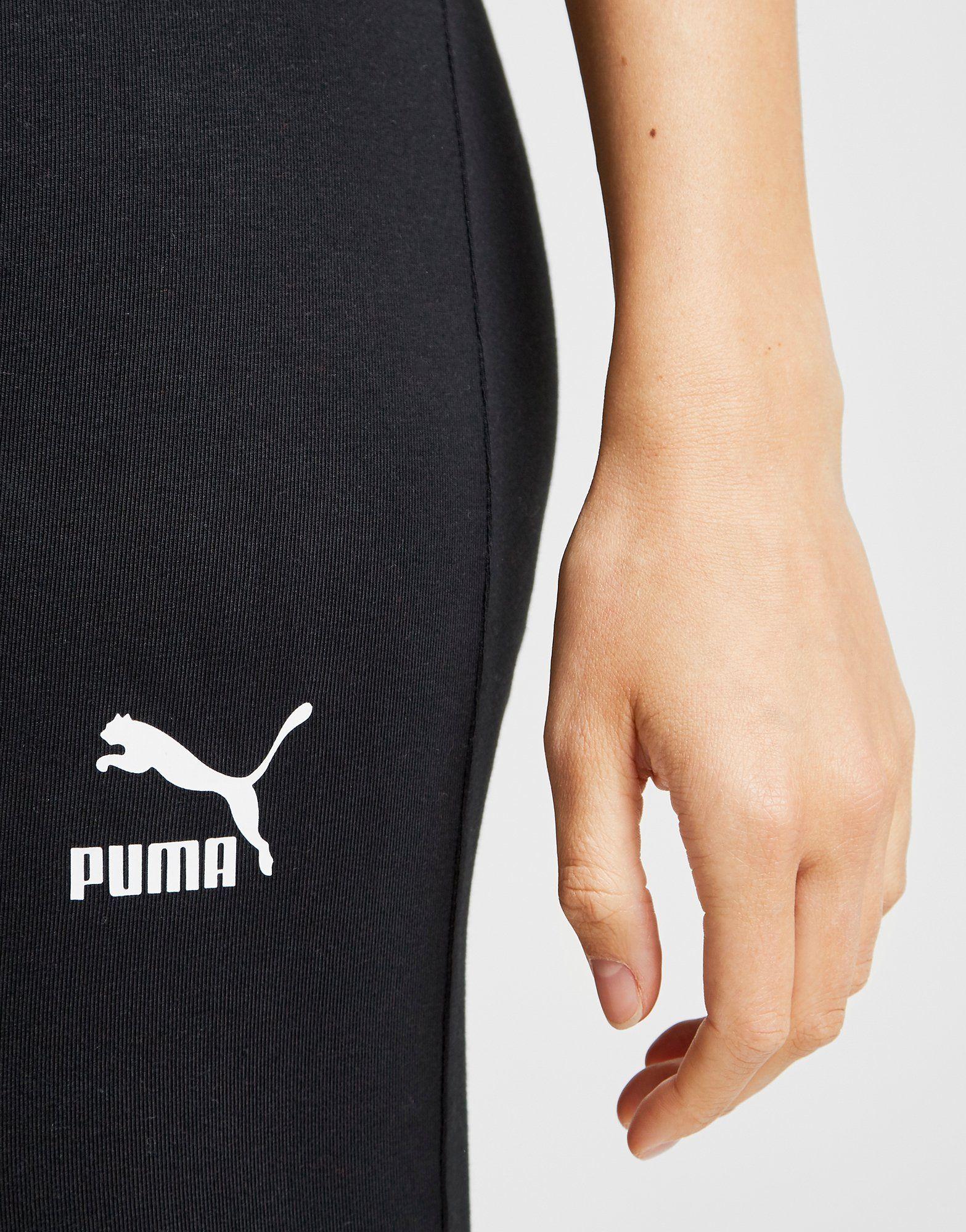 PUMA XTG Leggings Femme
