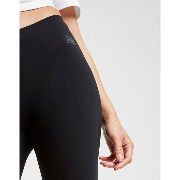 New Balance Essential Leggings Dames