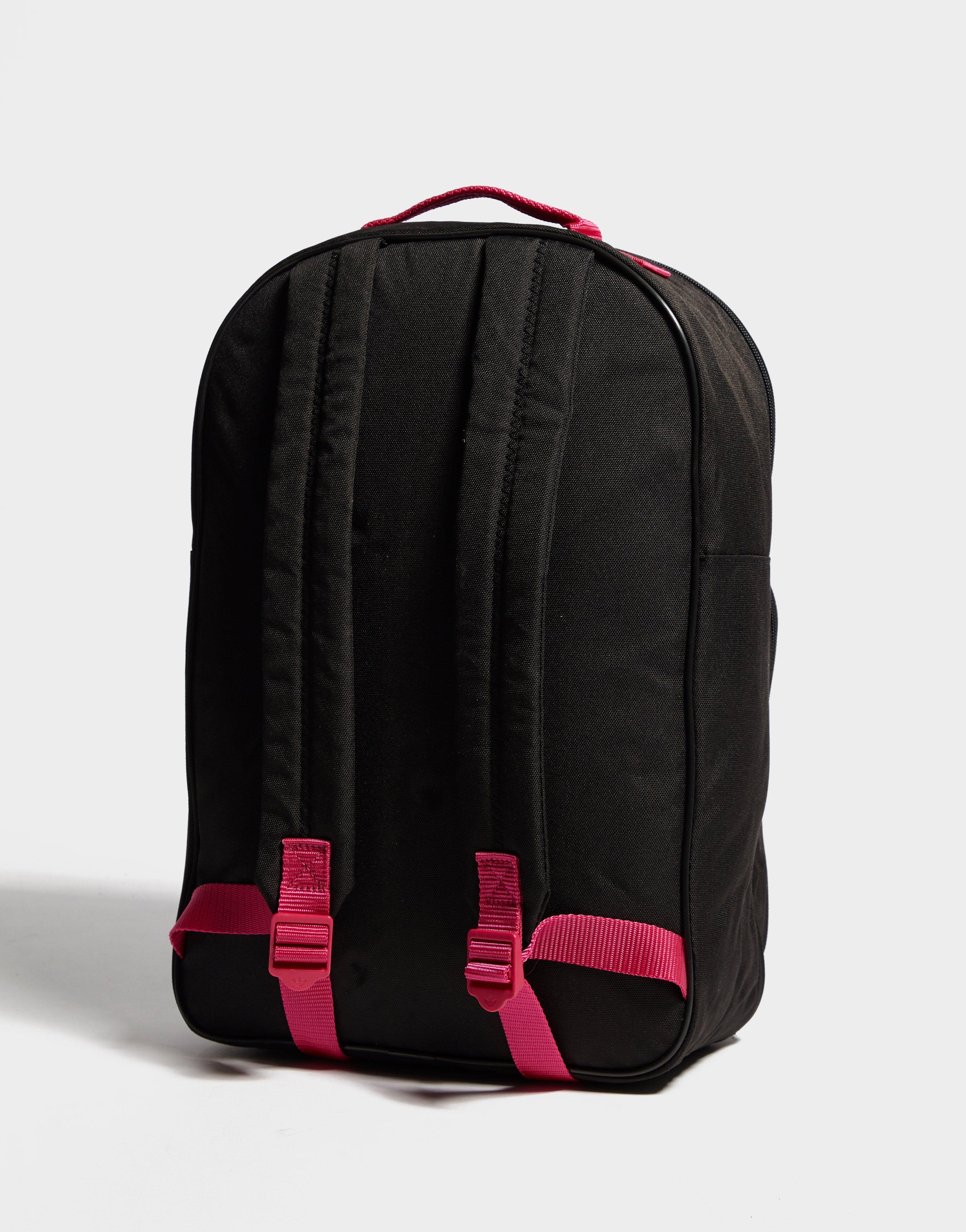 adidas Originals Classic Sportivo Backpack
