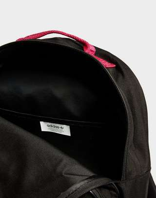e741ca8dfde4 adidas Originals Classic Sportivo Backpack
