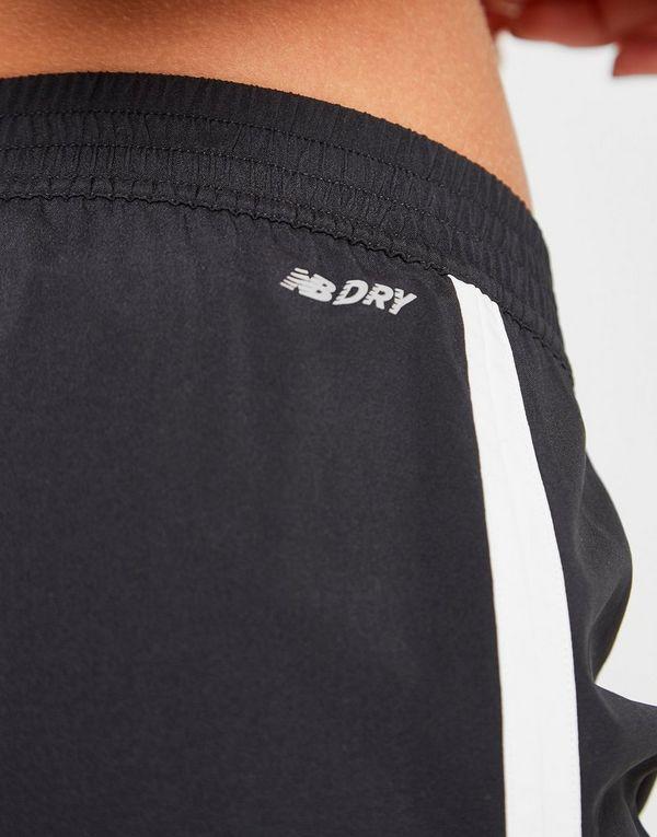 New Balance 2-In-1 Shorts