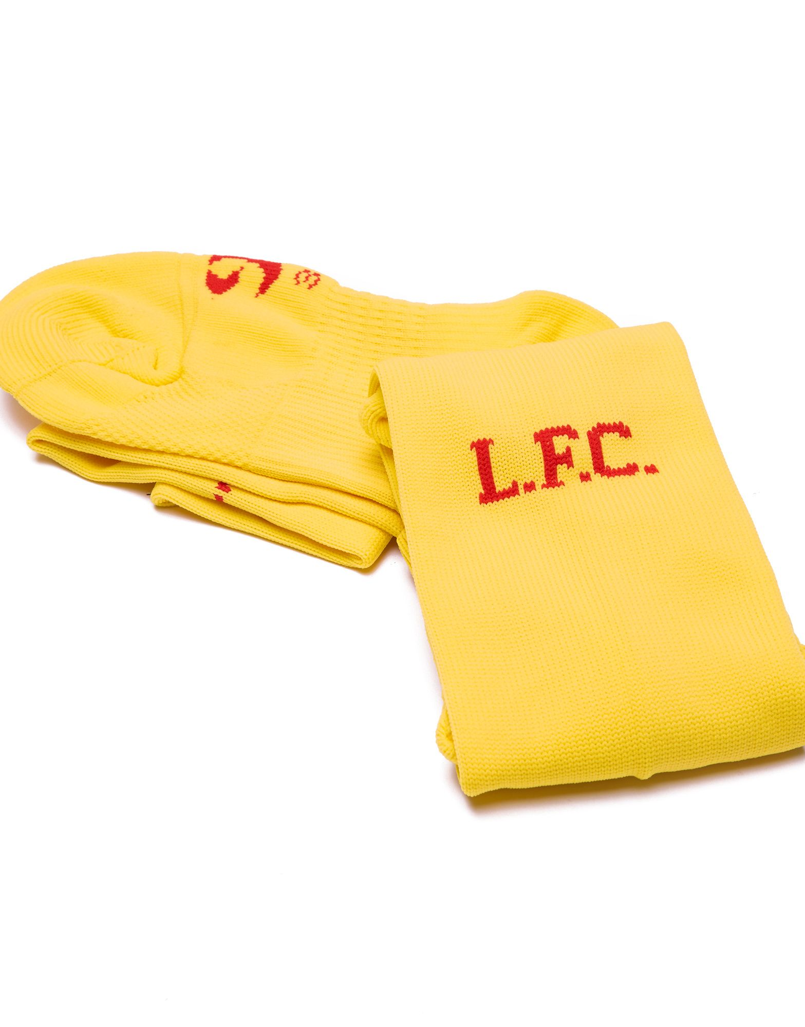 Warrior Sports Liverpool 2014 Away Socks