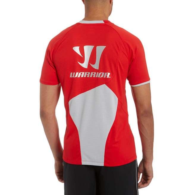 Warrior Sports Liverpool 2014 Training Shirt