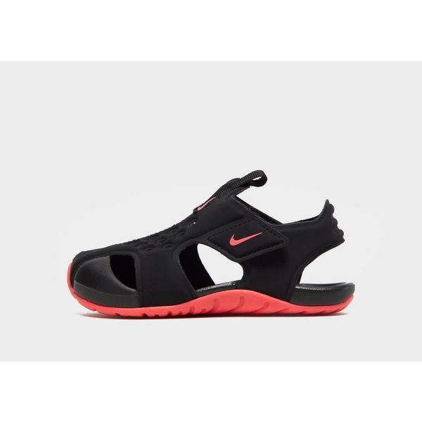 Nike Sunray Protect 2 Baby S Jd Sports