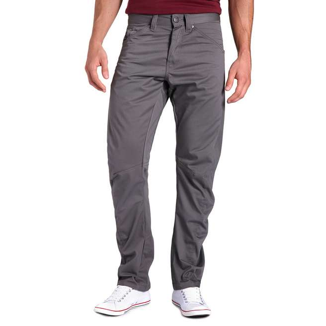 Jack & Jones Core Dale Twisted Chinos