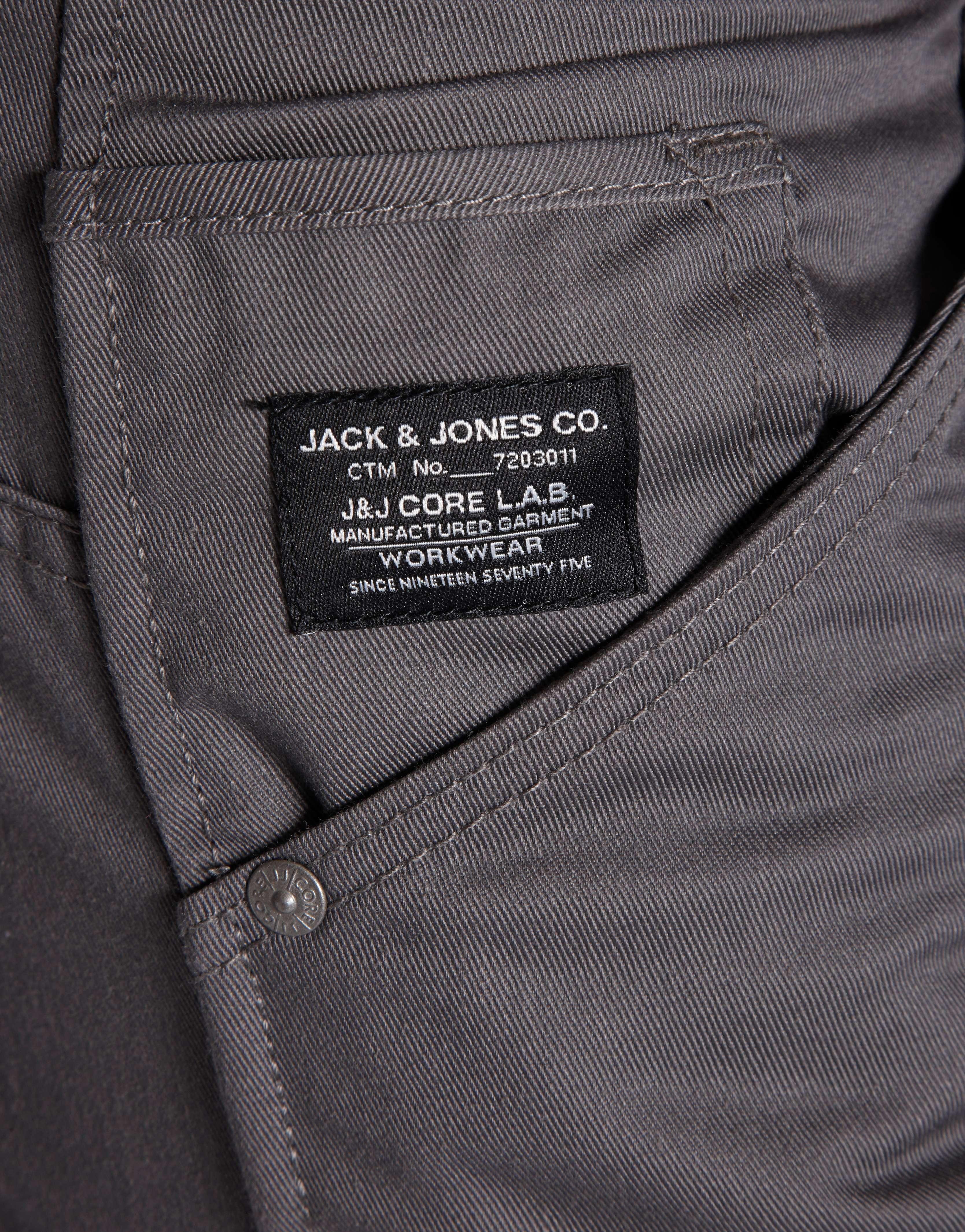 Jack & Jones Core Dale Twisted Chinos
