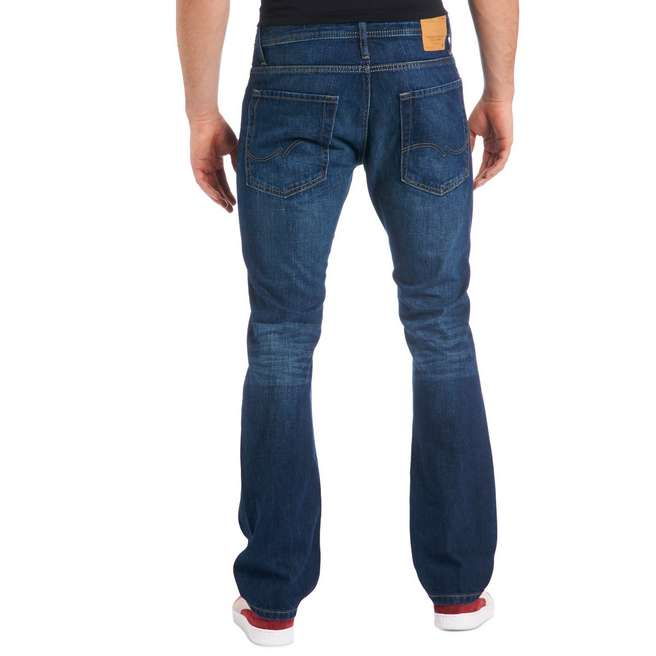 Jack & Jones Originals Clark 529 Regular Fit Jeans