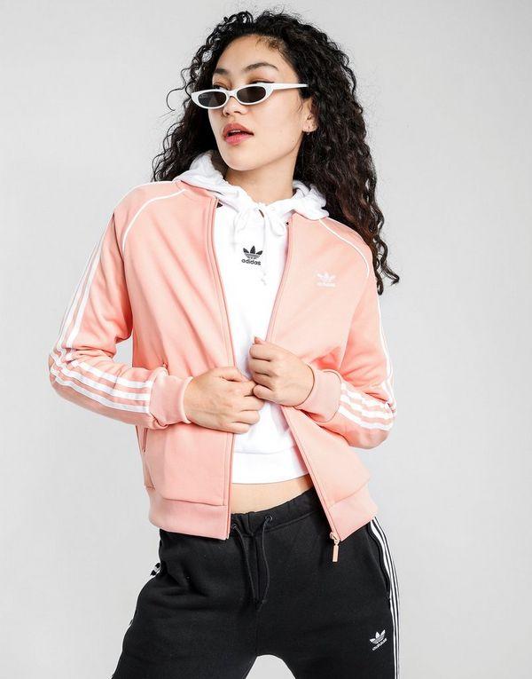 7fc7e5d2856af adidas Originals SST Track Jacket
