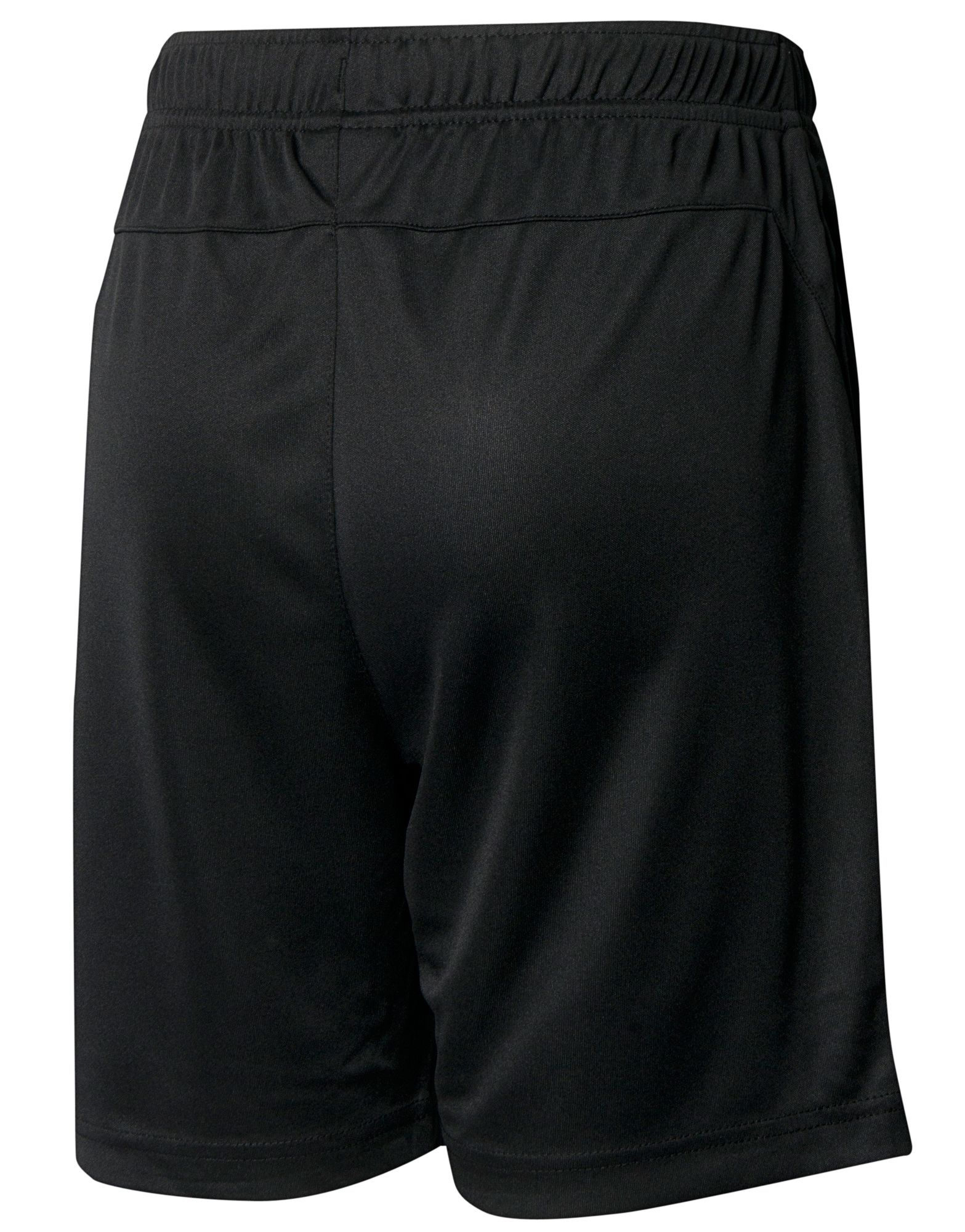 Carbrini Striker Shorts Junior