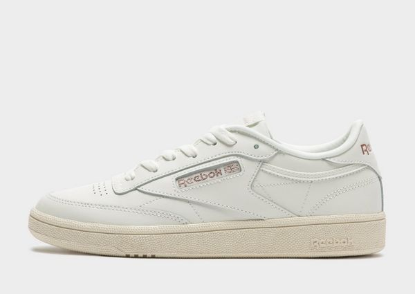 02c8dec9b0f REEBOK Club C 85 Women s