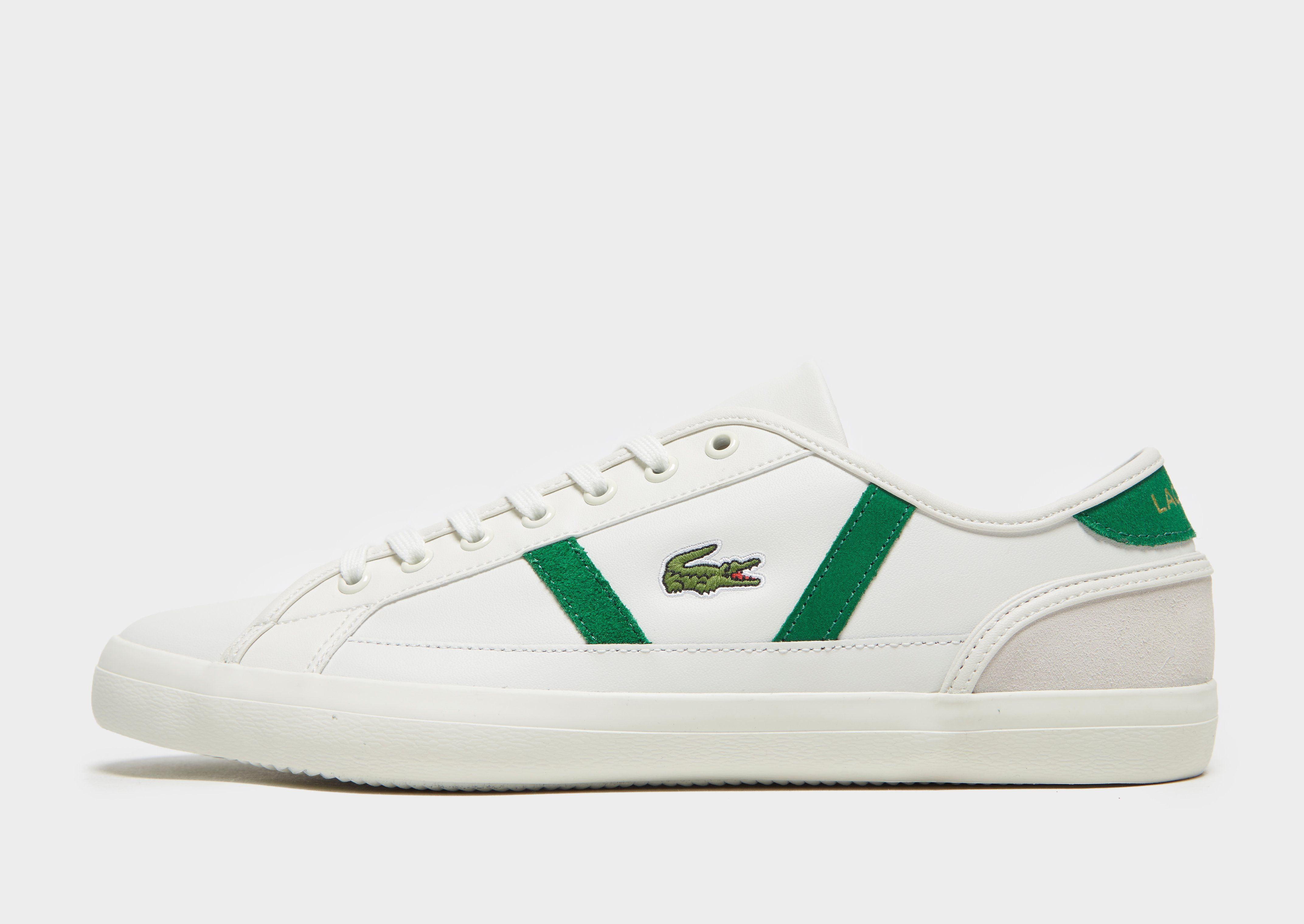 Lacoste Sideline 119 Homme