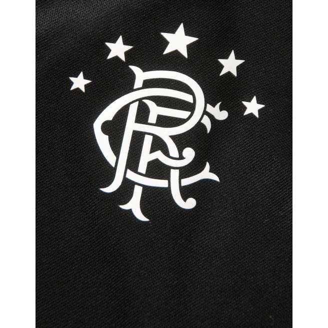 Puma Rangers FC 2013/14 Baby Third Kit