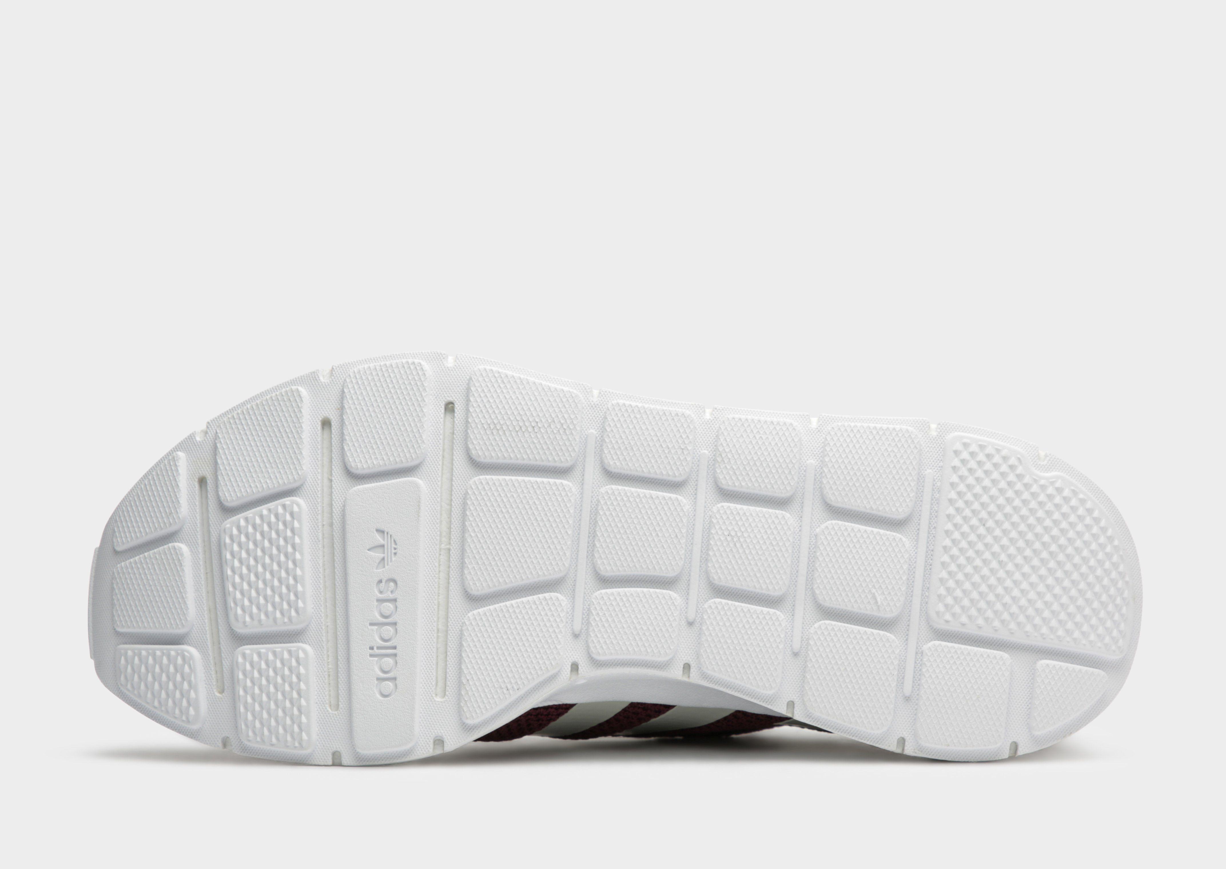 adidas Originals Swift Run Women's