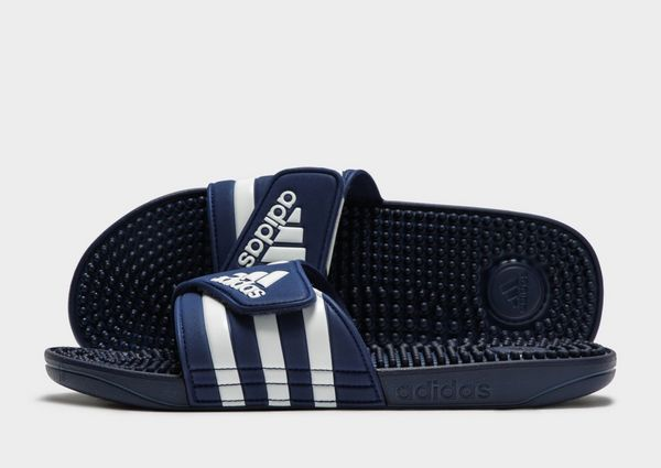 f5d802067788b ADIDAS Adissage Slides Womens