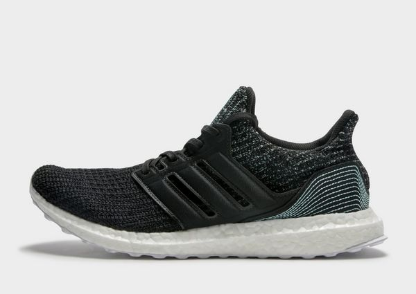 uk availability bf742 700a7 ADIDAS UltraBoost Parley