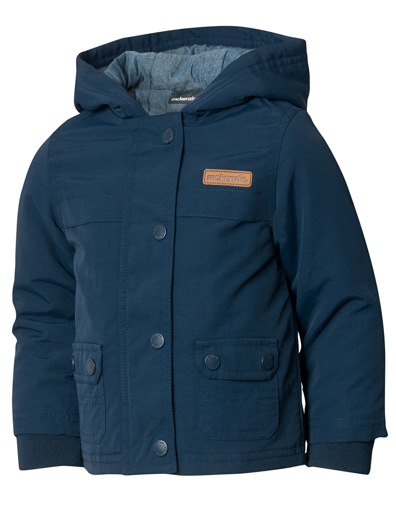 McKenzie Alfie Jacket Infants