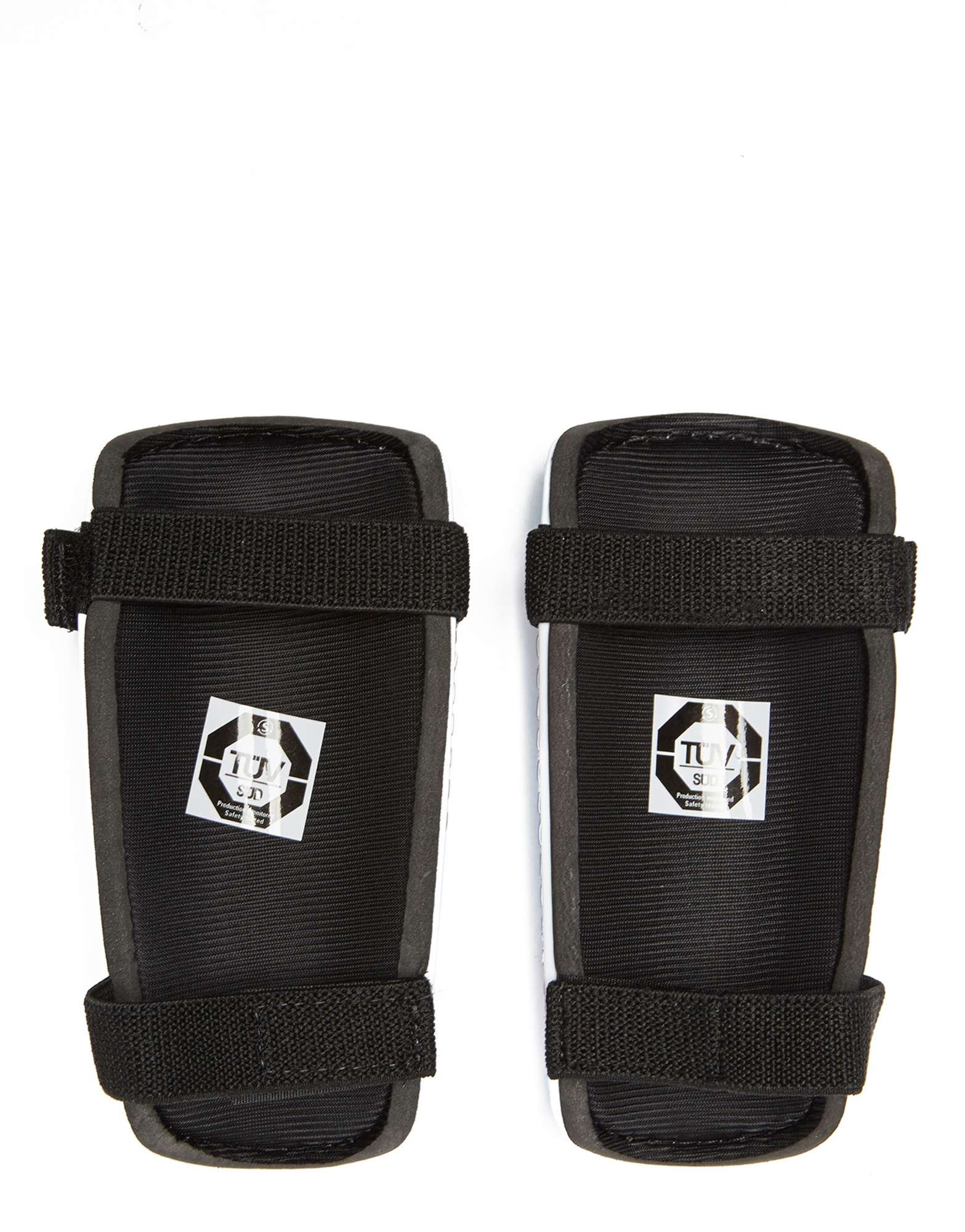 adidas F50 Lite Shinguards