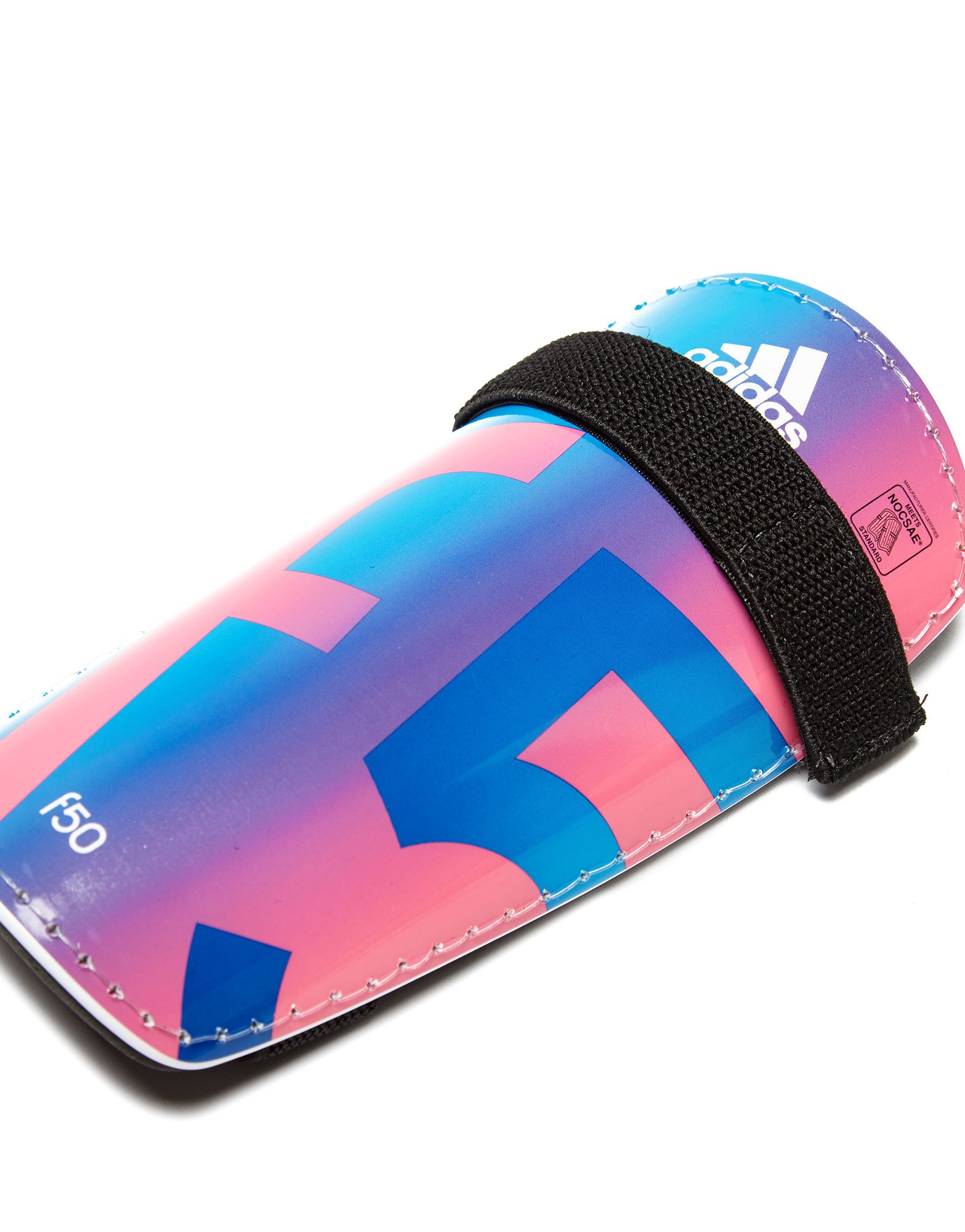 adidas F50 Lite Shinguards