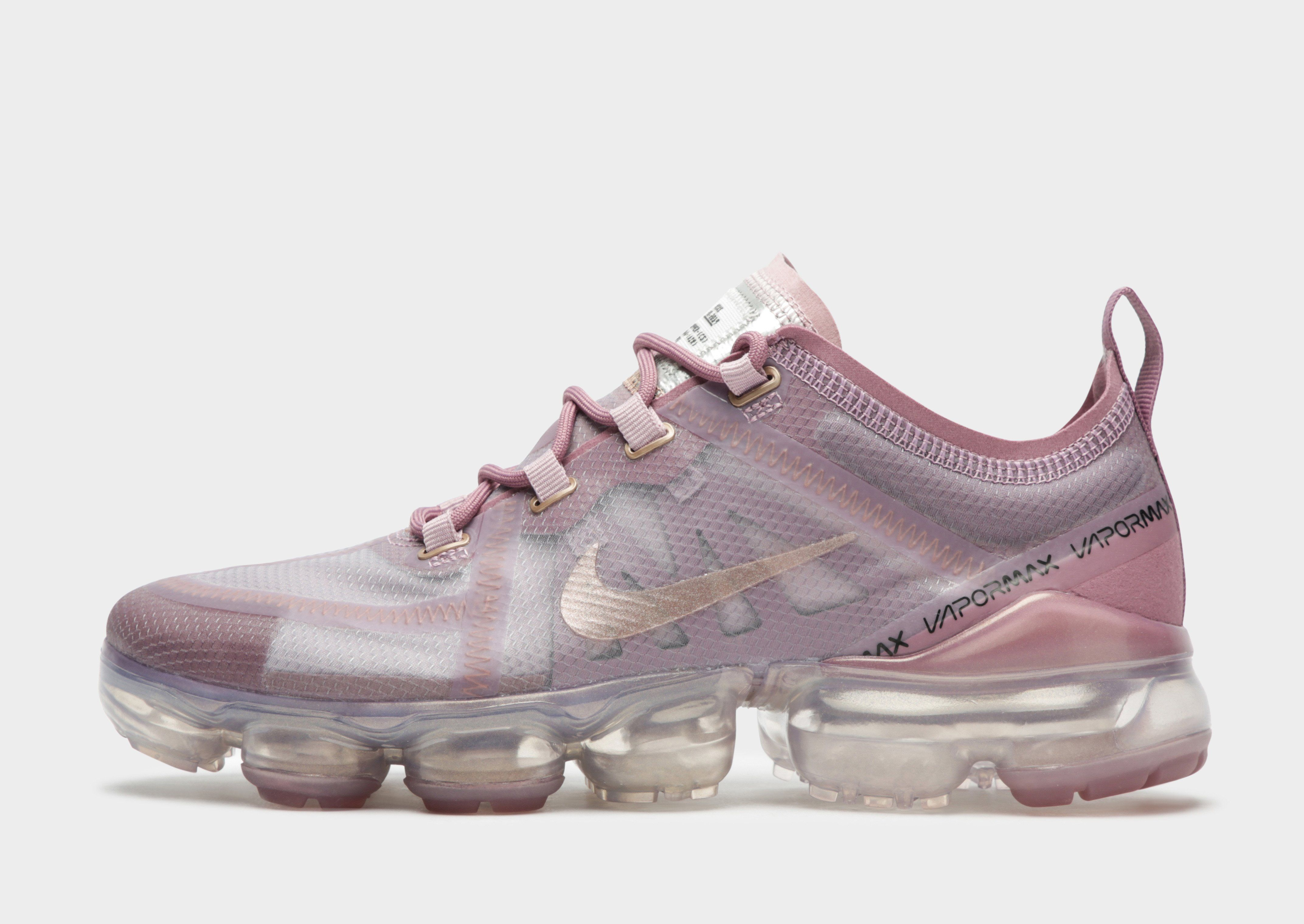 check out fe3be 14262 NIKE. NIKE VAPORMAX 2019 WOMEN S