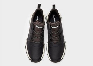Timberland Brooklyn Oxford Homme