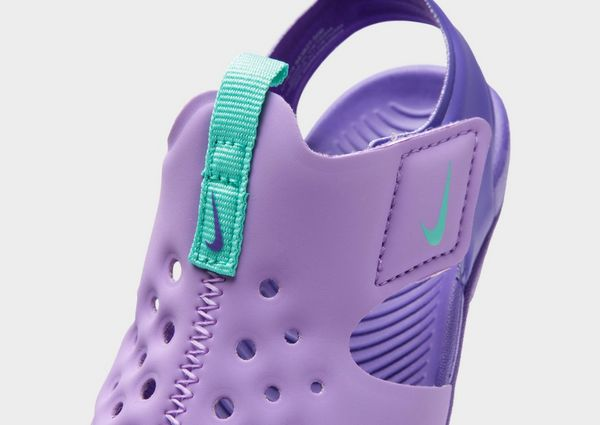 NIKE Sunray Protect 2 Infant  b89ddb0c7