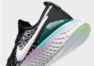 sports shoes bbef8 afc8e NIKE Epic React Flyknit Junior