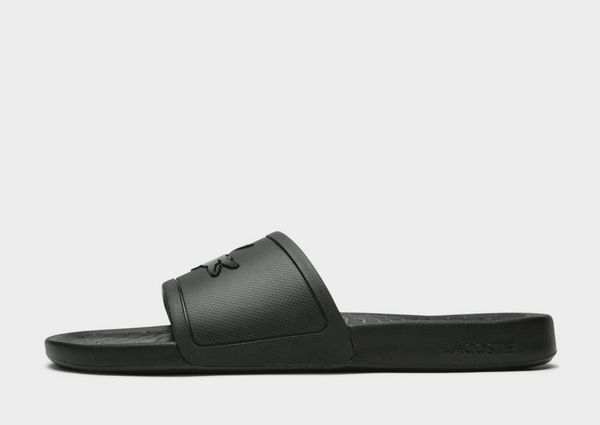 886e2ecb13be LACOSTE Frasier 318 Slides