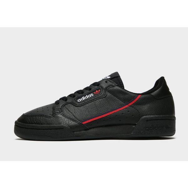 adidas Originals Continental 80 Heren