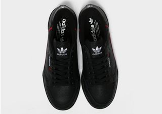 adidas Originals Continental 80 Herren