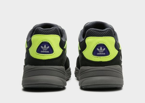 buy popular 92fbd 8ed91 adidas Originals Yung 96