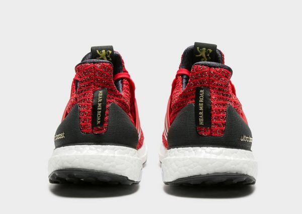 033a19251 ADIDAS x Game Of Thrones House Lannister Ultra Boost Women s