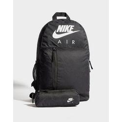 hot sale online d467c 53be4 Nike Elemental Backpack Sätt en personlig touch ...