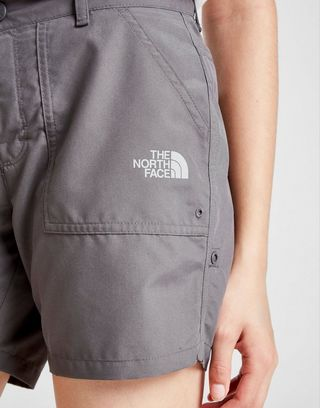 The North Face Girls' Amphibious Shorts Junior