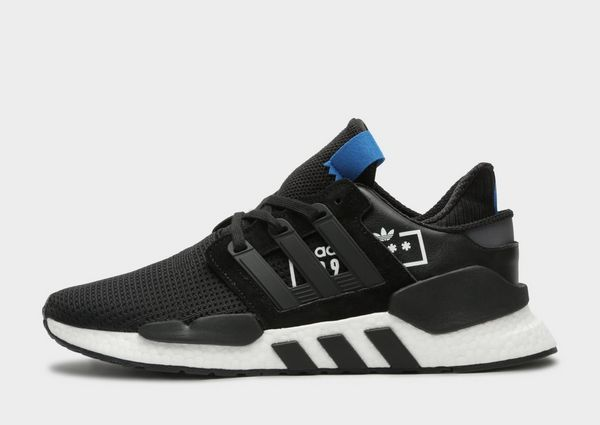brand new 43be2 fe5fc ADIDAS EQT Support 91 18