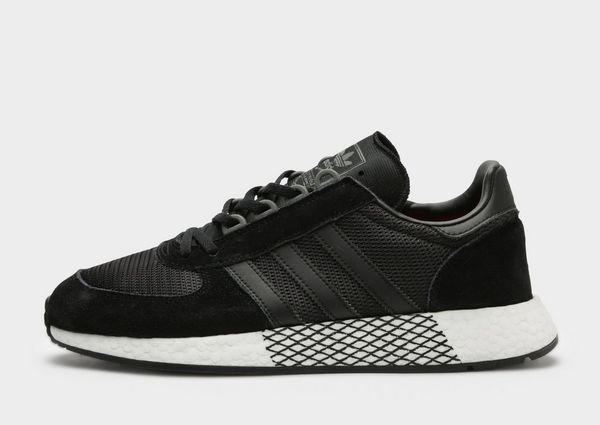 1ace54d45 adidas Originals Marathon Boost