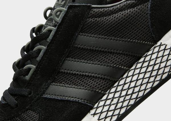 e02498a1b1e adidas Originals Marathon Boost