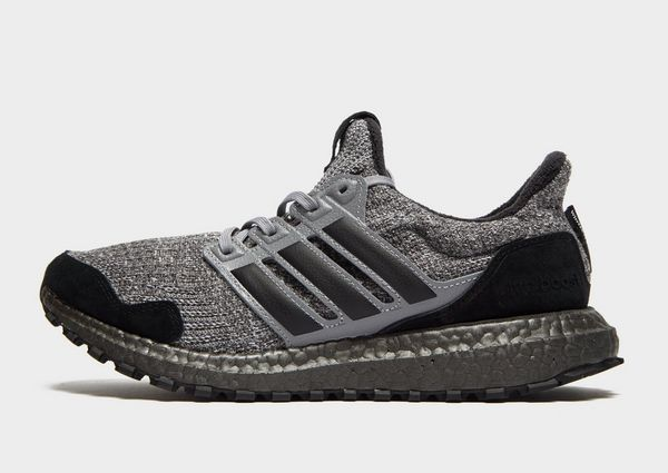 bc9a1c004e795 adidas x Game Of Thrones House Stark Ultra Boost